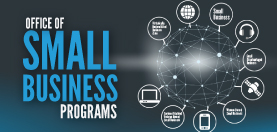 OFFICE OF SMALL BUSINESS PROGRAMS (OSBP)