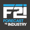 Forecast to Industry 2018