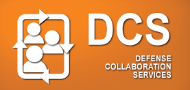 DCS: Defense Collaboration Services